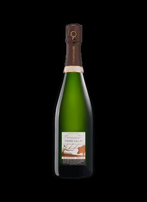 Boutique Champagne Pierre Callot - Les Avats