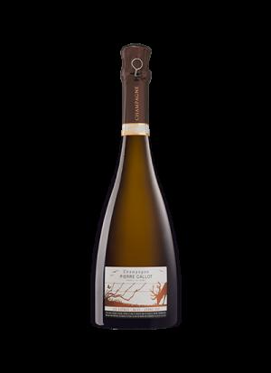 Boutique Champagne Pierre Callot - Les Chênes