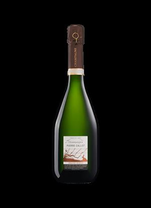 Boutique Champagne Pierre Callot - Grauves Réserve